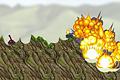 [戦車のターン形式バトルゲーム]Big Battle: Tank