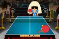 [セレブと対戦する卓球ゲーム]Celeb Table Tennis