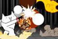 [モナーたちのターン形式格闘ゲーム]GOLUANDIA-ゴルァンディア-