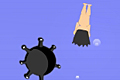 [装備を調え海の底を目指す潜水アクションゲーム]Johnny Deep
