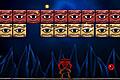 [ブロック崩し的なシューティングゲーム]Noidzor 2