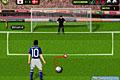 [サッカーPK戦ゲーム]South Africa 2010