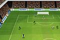 [ワールドカップ2010のサッカーゲーム]The Champions 3D – World Cup 2010