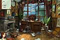 [考古学者の祖母を助け出すポイントクリックゲーム]Natalie Brooks: The Treasures of the Lost Kingdom(体験版)