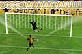 [センタリングからゴールを決めるサッカーゲーム]GoalFeast