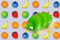 [フルーツ入れ替えパズルゲーム]Fruit Smash