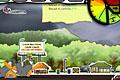 [爆撃で街を破壊し新しい爆弾を10種類開発するアクションゲーム]Manhattan Project