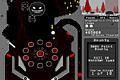 [RPG風なピンボールゲーム]The Pinball Adventure