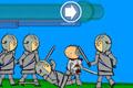 [ロックで戦士な音ゲー]Knights of Rock