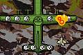 [ファミコンぽい画質のレトロチックシューティングゲーム]HAWX 2 The 8-Bit Game