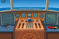 [魔の三角海域バミューダトライアングルからの脱出ゲーム]Bermuda Escape