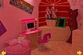[ピンクピンクな部屋からの脱出ゲーム]Pink Room Escape