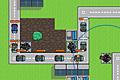 [電力に注意しながら敵の侵入を防ぐ防衛ゲーム]MOFUYA DEFENCE