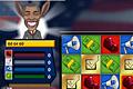 [アメリカの政治家の対戦入れ替えパズルゲーム]Donkeys vs Elephants