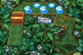 [いろいろな仕掛けのあるコースを廻るパターゴルフゲーム]Sweet Putt Minigolf