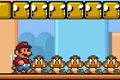 [地上に触れてはいけないマリオ]Super Mario Hopscotch