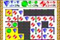 [宝石パズルゲーム]Jewel Cube