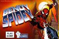 [ぐにゃぐにゃスパイダーマンのアクションゲーム]BENDY SPIDY