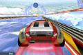 [超爽快なレーシングゲーム]Age Of Speed