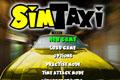 [お客を指定の場所まで運ぶタクシーアクションゲーム]Sim Taxi