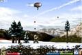 [30種類の武器があるアクションシューティングゲーム]Heli Attack 3