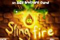 [スライム・アクションパズルゲーム]Sling Fire