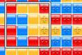 [ブロックを囲んで消していくパズルゲーム]Blocky