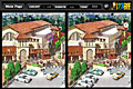 [難問間違い探しゲーム]Spot The 25 Differences – Challenge 1