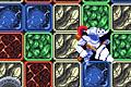 [ステージを回転させて騎士を脱出させるパズルゲーム]Knightfall