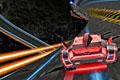[超ハイスピードなレーシングゲーム]Age of Speed 2