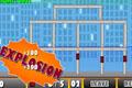 [建物をダイナマイトで爆破させるパズルゲーム]Demolition City