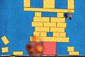 [ダイナマイトを設置しブロックを崩していく物理パズルゲーム]Building Blaster