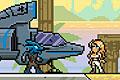 [銃と剣で戦うアクションゲーム]Raider: Episode 2