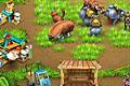 [農場を経営するシミュレーションゲーム]Farm Frenzy 3