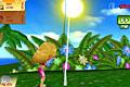 [ちょっと本格的な3Dゴルフゲームinハワイ]Golf Ace Hawaii
