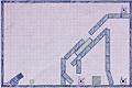 [時限爆弾大砲でモンスターをやっつける物理パズルゲーム]Paper Cannon XP