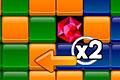 [ブロック消しパズルゲーム]Blockular 2