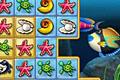 [入れ替えパズルで水槽を充実させていくゲーム]Fishdom 2