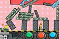 [ビルをを崩する物理パズルゲーム]Building Blaster 2 Players Pack