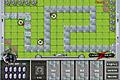 [タワーを設置し敵からの侵入を防ぐ防衛ゲーム]Evil Defence