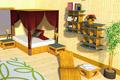 [竹部屋からの脱出ゲーム]Bamboo Room Escape