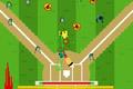 [ゾンビを野球バットでやっつけるアクションゲーム]Zombie Home Run