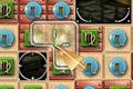 [型を合わせて消していくブロックパズルゲーム]Zodiac TowerHeart