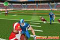 [アメフトゲーム]American Football