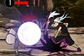 [陰の力で敵と戦う格闘アクションゲーム]Shadow Rising