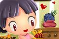 [バレンタインデーデートの間違い探しゲーム]Meet My Valentine 2