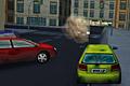 [機密書類を狙ってくる車から逃げまくるカーアクションゲーム]On The Run 2