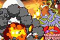 [インドの伝説の神と戦うハチャメチャ格闘アクションゲーム]Power Fox 4