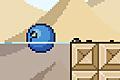 [転がり続けるボールのアクションパズルゲーム]B.A.L.L.Z.