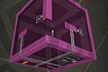 [段ボール内を進むアクションパズルゲーム]Cardboard Box Assembler